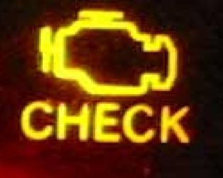 High Quality Check Engine Light Due To EVAP System : . Amazing Ideas