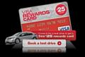 Jeff Wyler - Chevrolet - 2014 Chevrolet Volt - Top - Hover