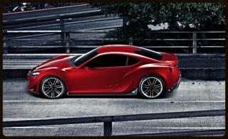2015-Scion-FR-S-Coupe-side