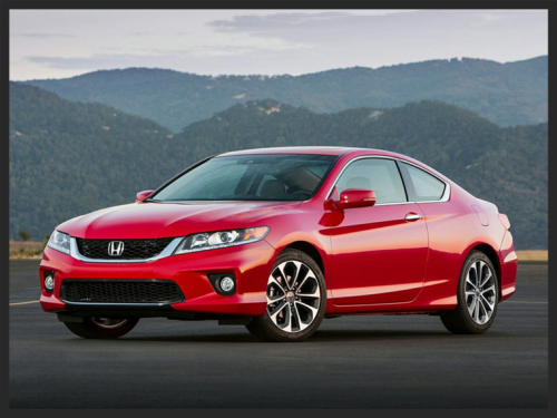 2014-Honda-Accord-Coupe-Hatchback-LX-S-2dr-Coupe-Exterior