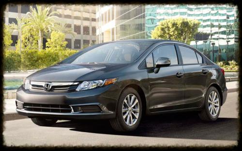 Honda-civic-sedan-jeff-wyler