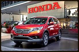 Honda-CRV-Jeff-Wyler