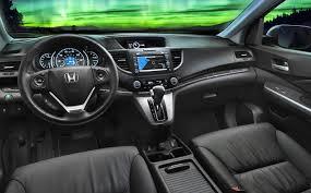 Honda-crv-interior-jeff-wyler
