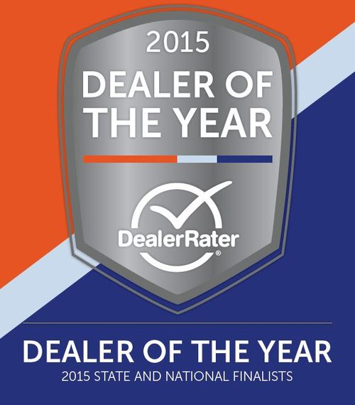 Jeff_Wyler_2015_Dealership_of_the_Year_DealerRater