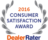 Consumer-satisfaction-awards-wyler