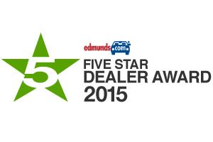 Edmunds 2015_FiveStar_Jeff_Wyler