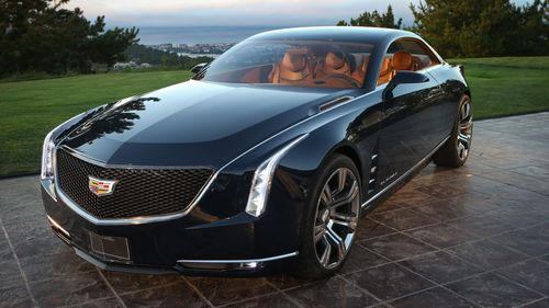 2016-Cadillac-CT6-Jeff-Wyler