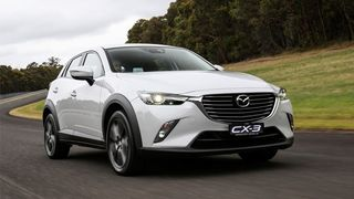 New-used-mazda-cx-3-jeff-wyler